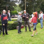 2010-09-26 Michielschieten 003